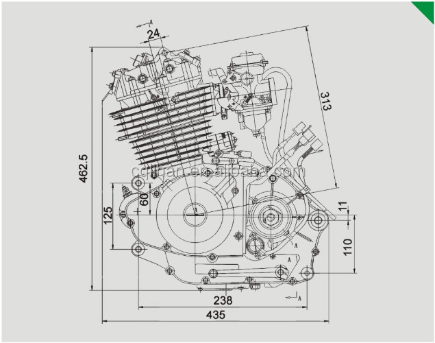 Loncin 250cc Atv Parts Parts 250cc 60322856388 further  on leap engine fuel system