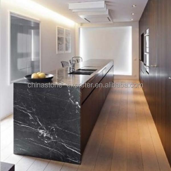 Cocinas con isla precios cool acosta muebles y electrnica for Cocinas schmidt precios
