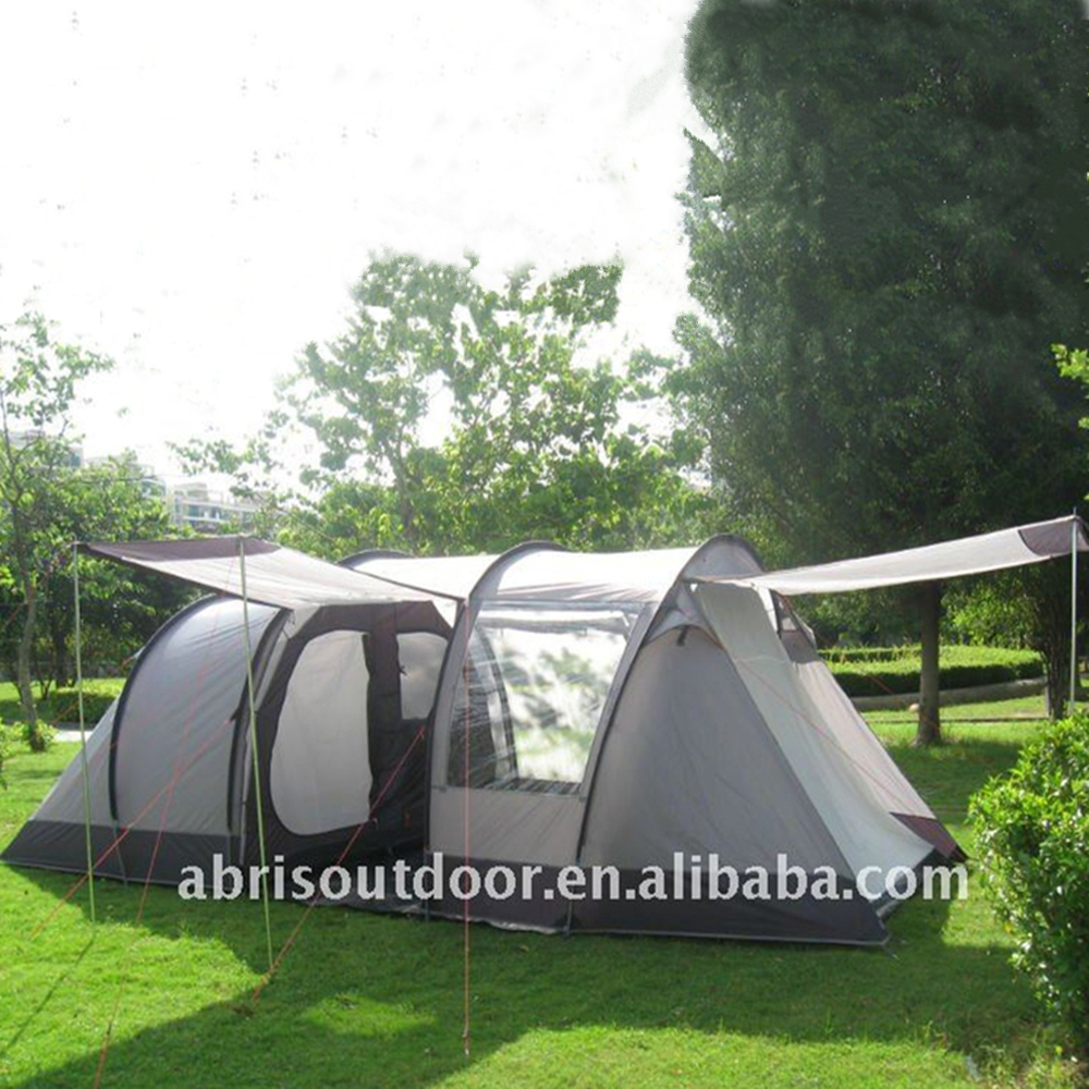 8-10 Person Tent 8-10 Person Tent Suppliers and Manufacturers at Alibaba.com & 8-10 Person Tent 8-10 Person Tent Suppliers and Manufacturers at ...