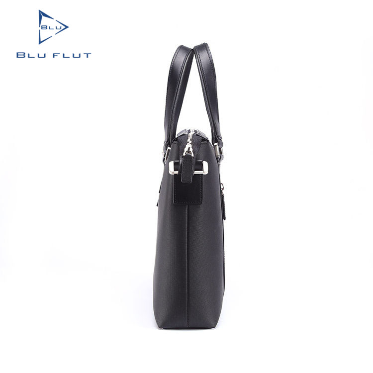 220bfe6f7c China Real Leather Handbags Price