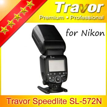 Accessory Manufacture Monopod Gopro Studio Lighting Led Ring Light Camera  Flash Spare Parts For Nikon - Buy Spare Parts For Nikon,Parts For