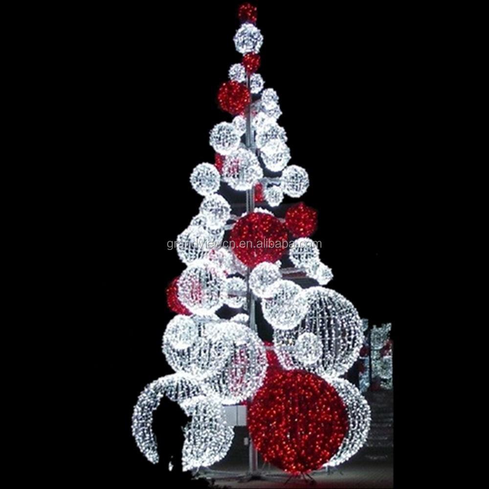 Led Outdoor Giant Christmas Tree Light Buy Christmas Tree Light Led Christmas Tree Light Outdoor Christmas Tree Product On Alibaba Com