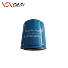 Wholesale professional manufacturer car oil Filter for H yundai OE 2630042040