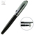 Pens ballpoint famous brands black metal fountain pen