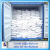 ammonium hydrogen fluoride 98% with high purity from FUJIAN MANUFACTURER procude ABF 98% UN 1727