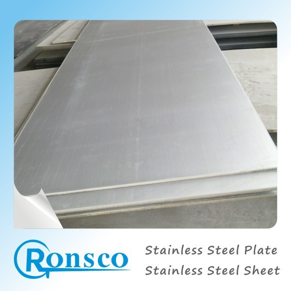 ASTM SA240 UNS S31803 stainless steel plate,UNS S31803 35mm thickness steel plate,UNS S31803 plate for construction
