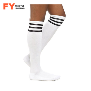 231f31928 Girl Sexy Socks