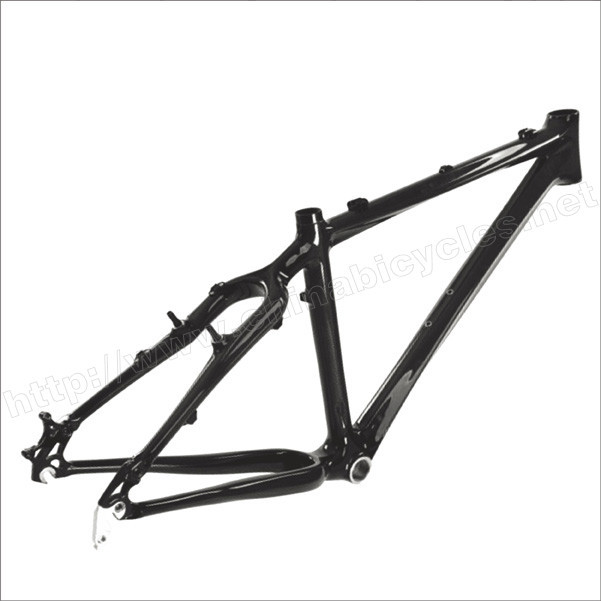 carbon fiber mountain bike frame china mtb carbon frame 29er carbon frame mtb 27 5