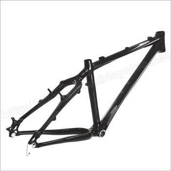 carbonfaser mountainbike rahmen china mtb carbonrahmen. Black Bedroom Furniture Sets. Home Design Ideas
