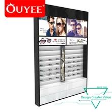 Promoção de Loja De Caixa, Compras Online de Loja De Caixa ... e0cf4f4853