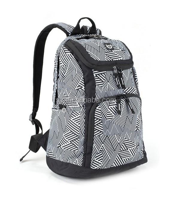 Выкройки школьных рюкзаков для подростков рюкзак реал мадрид купить в москве