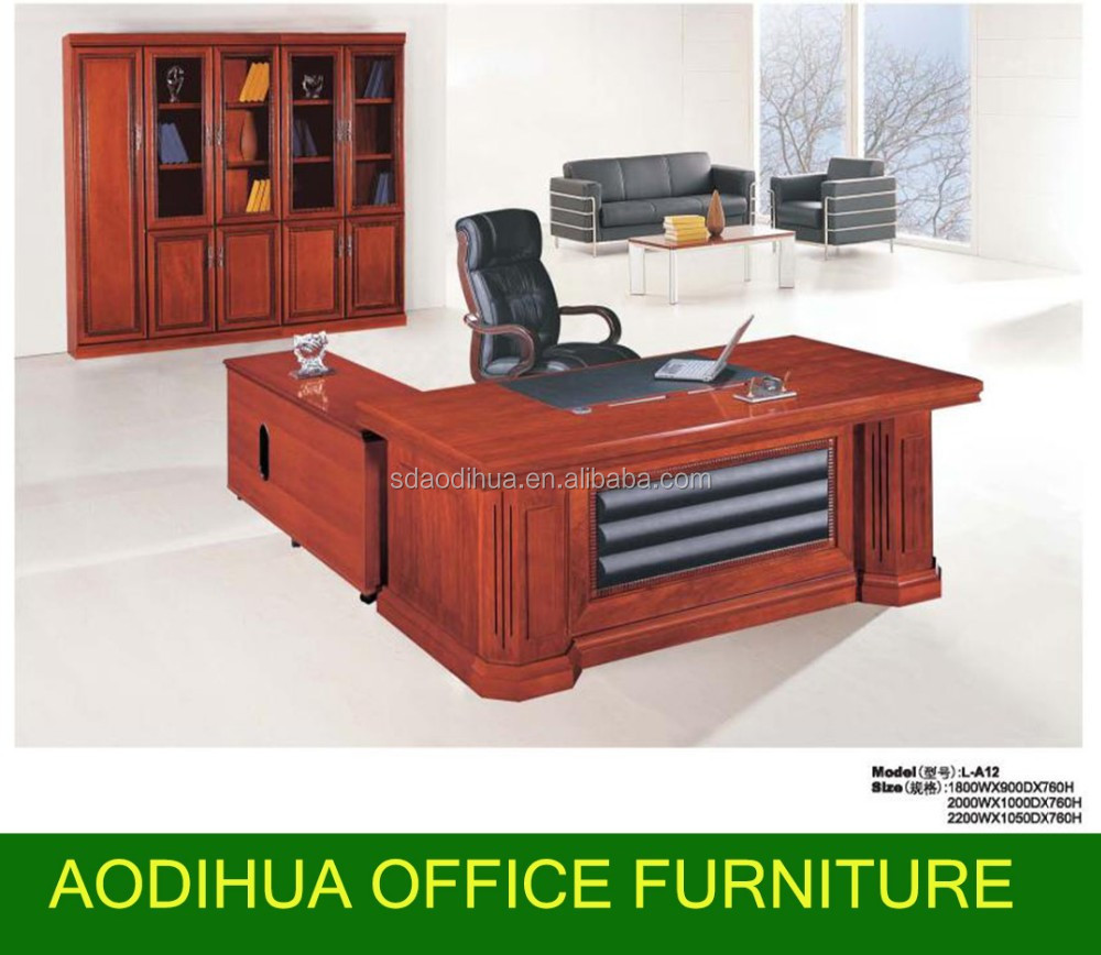 High End Office Furniture Supplieranufacturers At Alibaba