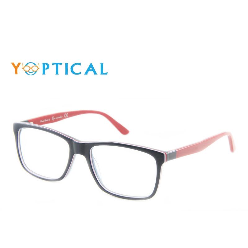 Venta al por mayor lentes opticos baratos-Compre online los mejores ...