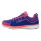 sports wear for men and women Fly Knit Italian Women running Shoes