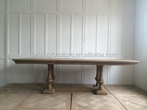 artstico decorativo estilo europeo rstico mesa de comedor