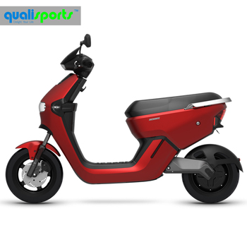 2018 China 2 Wheel Electric Scooter 60v 20ah Battery 1200w Mobility Motorcycle