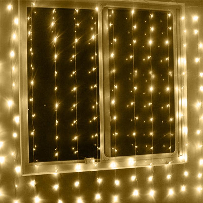 Ha condotto la luce della fase tenda di cristallo arco di nozze per la decorazione di cerimonia nuziale led vacanze motivo luce