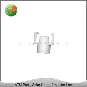 Atm Part Atm Machine Parts 277-0030672 Ncr Shroud Pick Lamp 277 ...