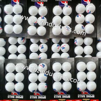Inexpensive shatterproof plastic ball world map buy plastic ball inexpensive shatterproof plastic ball world map gumiabroncs Images