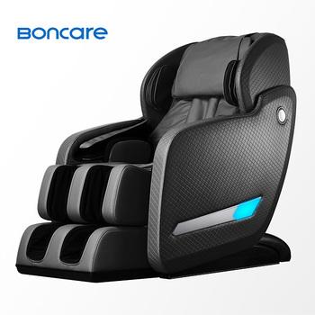 K19 Chaise De Massage Boncare Fauteuil A Usage Professionnel