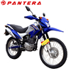 High Configuration Off Road Type 250cc Racer Sports Cheap China Motorcycle