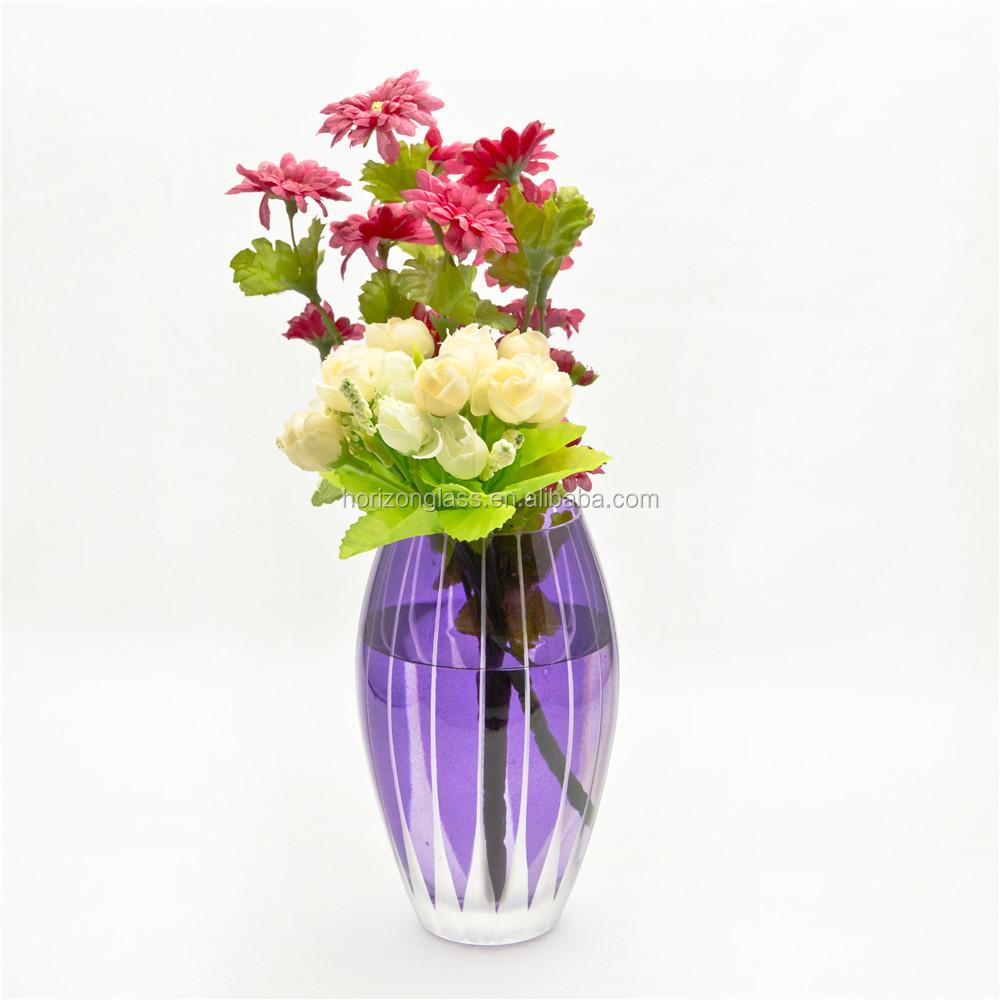 Flat round glass vase flat round glass vase suppliers and flat round glass vase flat round glass vase suppliers and manufacturers at alibaba reviewsmspy