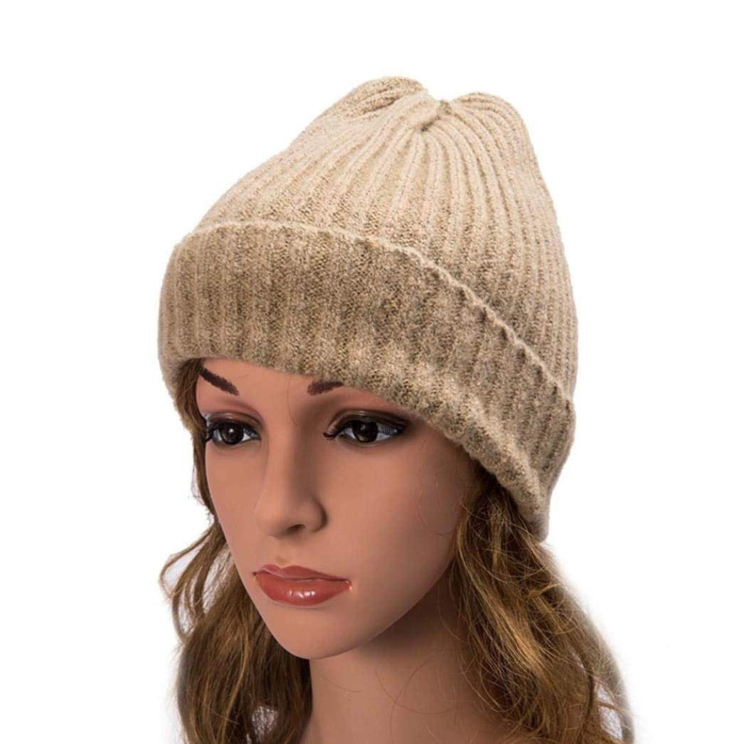 Ok Knitting Hat Unisex I Just Freaking Love Sloths 100/% Acrylic Cotton Beanies Cap