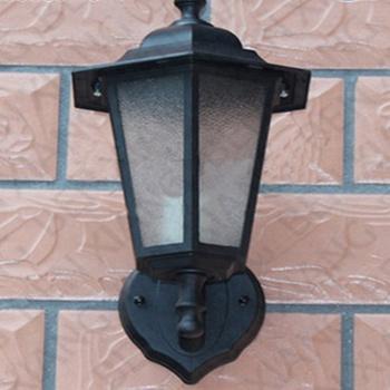 Outdoor Wall Lamp For Garden