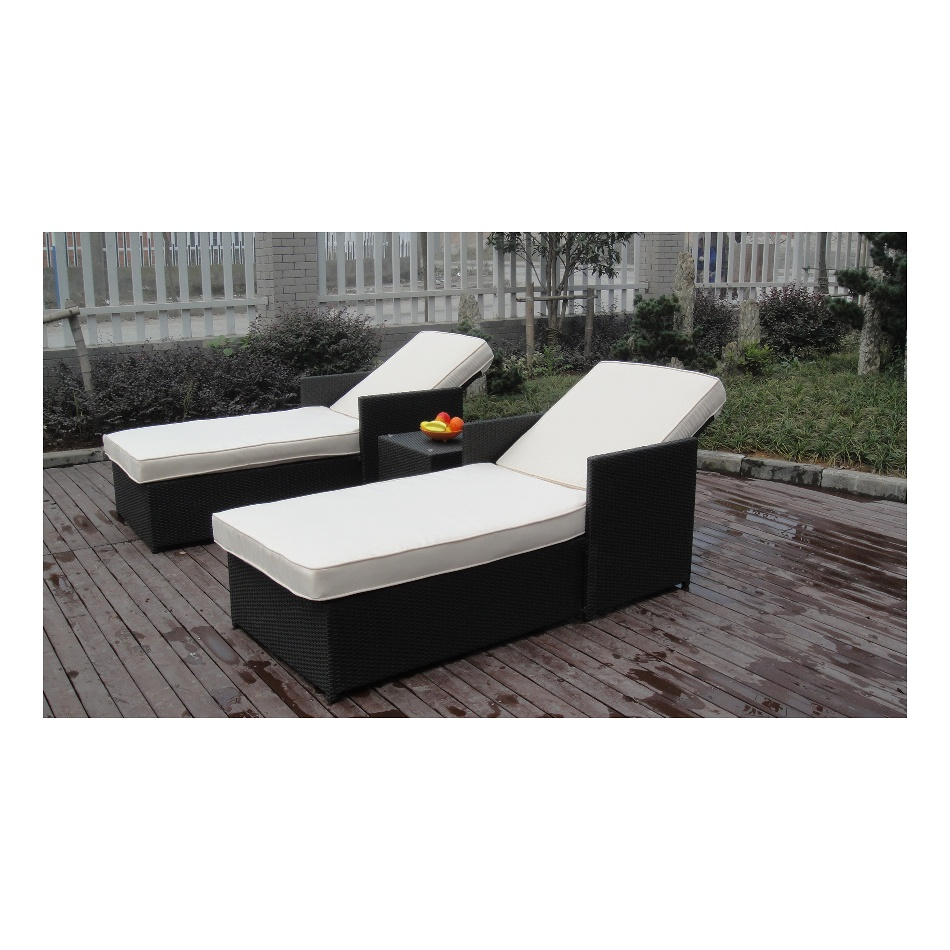 Oval lounge chair - Oval Wicker Outdoor Lounge Furniture Oval Wicker Outdoor Lounge Furniture Suppliers And Manufacturers At Alibaba Com