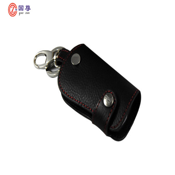 New Design Leather Key Holder Wallets Man,Key Chain Id ...