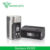 Heaven Gifts Wholesale WISMEC Reuleaux RX300 RX 300 Box Mod where to buy a vape
