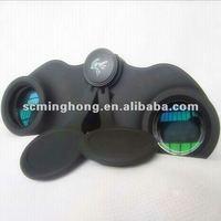 7x32 binoculars in large eyepiece