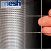 High Quality 2X4 Galvanized Welded Wrie Mesh Fence