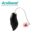 Acosound feie hearing aid faceplate hearing aids prices in india