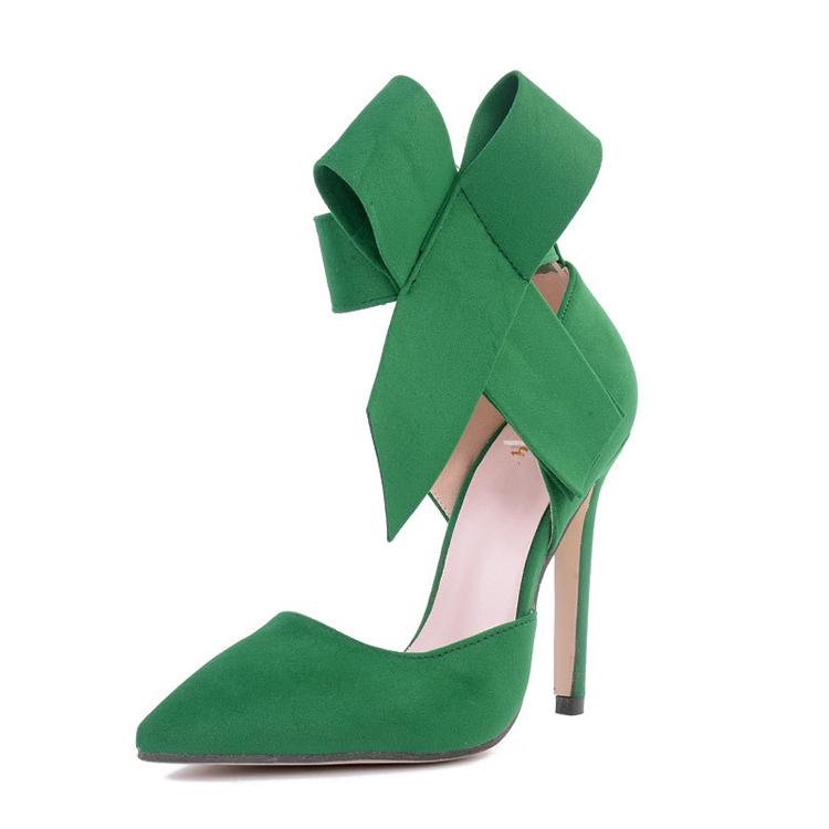 Bajo Al Mujer Por Venta Compre Mayor Tacon Online Los Mejores Zapato IbyfY76vgm