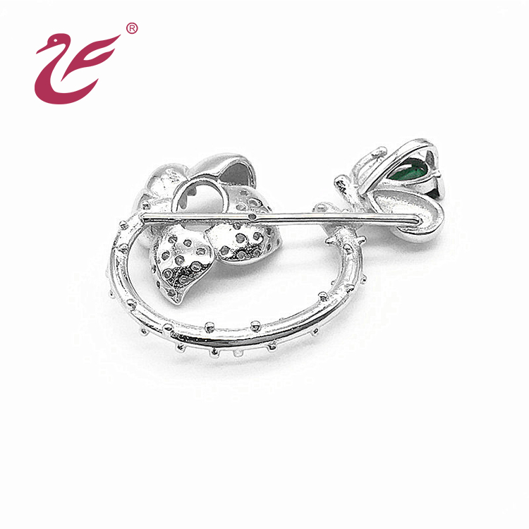 925 silver  jewelry pendant for women