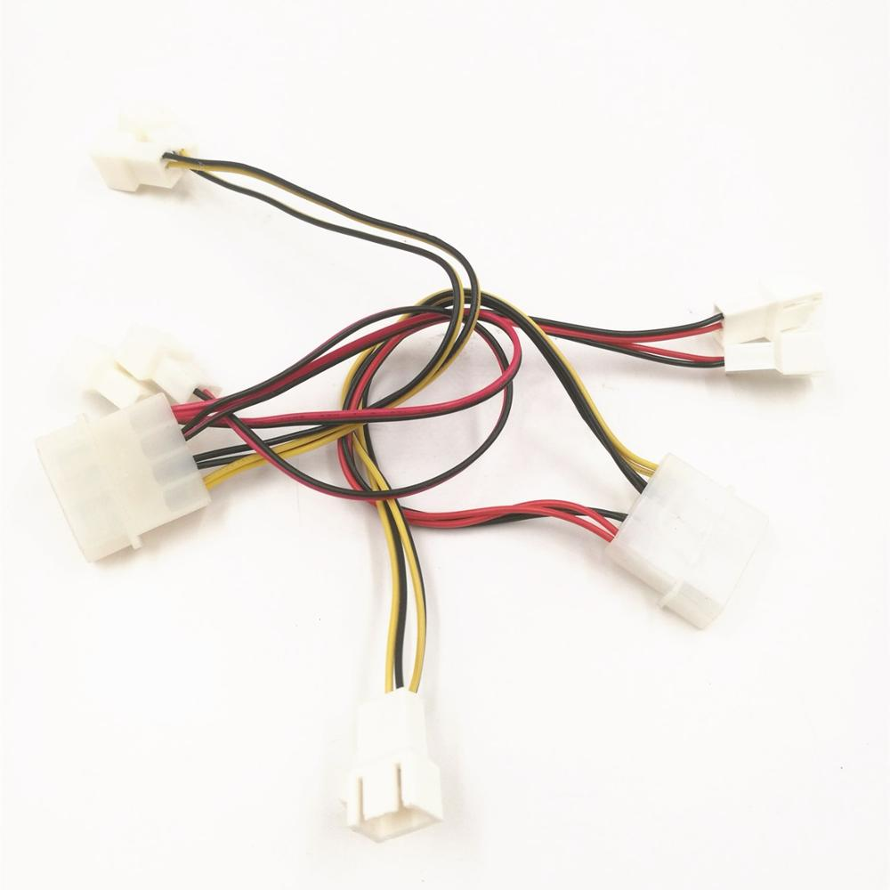 China Cable Molex Manufacturers And Suppliers On To Sata Wiring Diagram