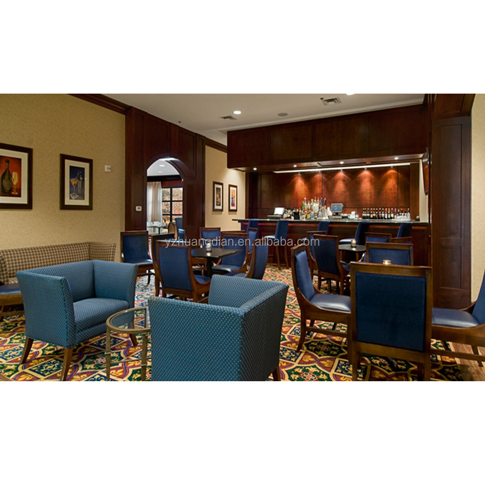Coffee Shop Tables And Chairs used coffee shop furniture, used coffee shop furniture suppliers