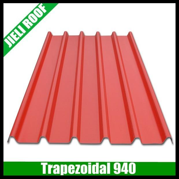 Tipos de l minas p rrafo techos tejas para cubiertas for Tipos de techos
