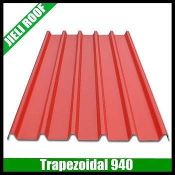 Tipos de laminas para techos buy tipos de laminas para techos techados de lamina laminas - Laminas de techo ...