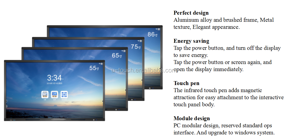 interactive touch panel 7.png