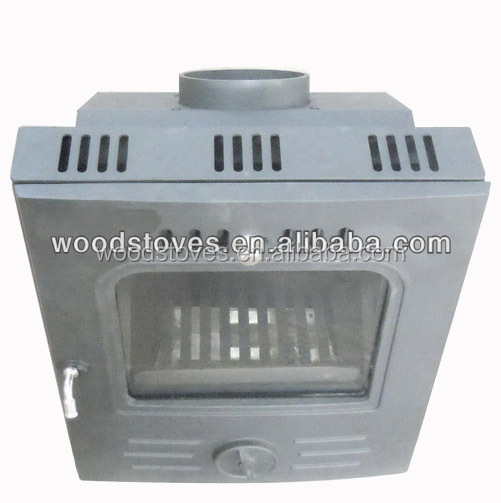 Lowes Fireplace Inserts, Lowes Fireplace Inserts Suppliers and  Manufacturers at Alibaba.com - Lowes Fireplace Inserts, Lowes Fireplace Inserts Suppliers And