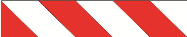 Hervorragend Safety Hazard Signs Tape,Construction Safety Signs,Rt-ug3100  SA26