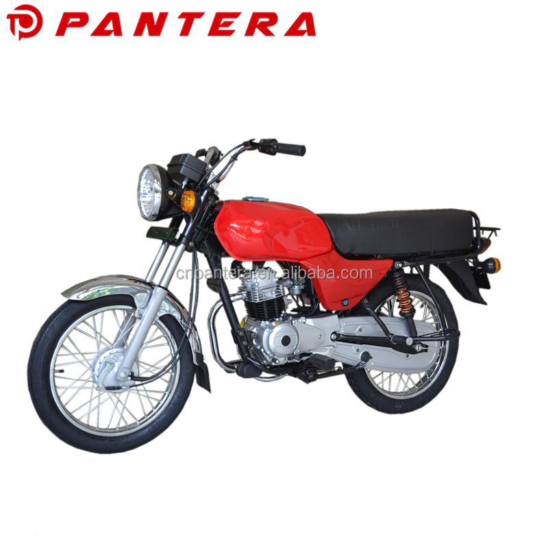 cc mini moto cc mini moto suppliers and at alibabacom