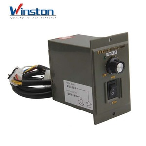 China US-52 universal motor Speed control , speed controller