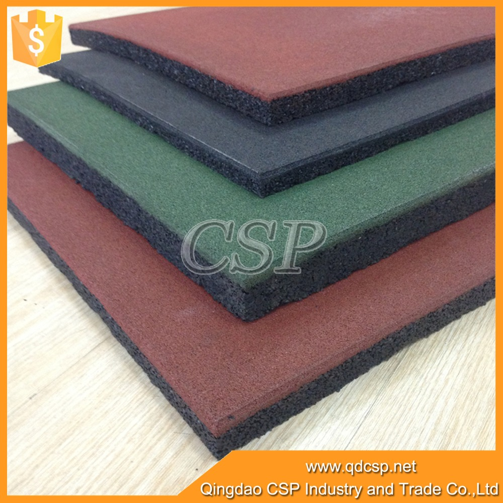 Rubber floor mats jhb - Daycare Flooring Daycare Flooring Suppliers And Manufacturers At Alibaba Com