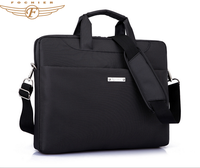 600D notebook bag computer bags polyester Laptop Bags