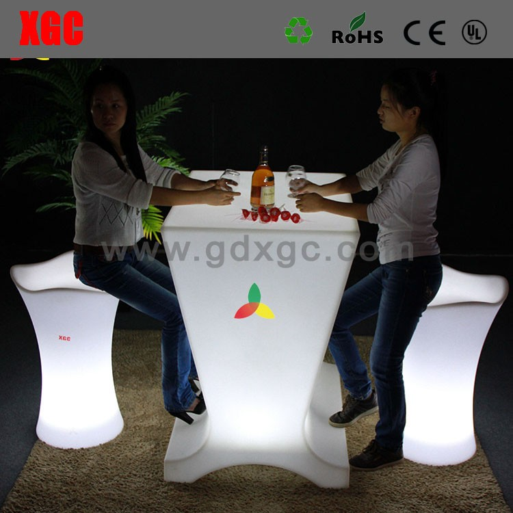 Trade Show Furniture Furniture Importers In Chennai   Buy Trade Show  Furniture For Sale,Furniture Importers In Chennai,Hospital Furniture In  Karachi Product ...