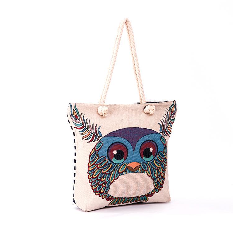 6ff45a6ca1e9 351 Bags Wholesale