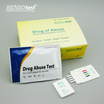 At Home Drug Test >> Easy Use First Check At Home Drug Test Buy Drug Test Home Drug Test First Check Home Drug Test Product On Alibaba Com